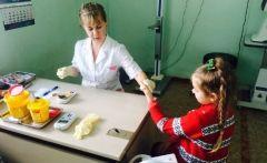 В детских поликлиниках Приморья предлагают выделить дежурных врачей для работы на вызовах