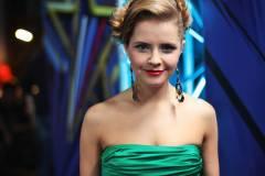 Люся Алексеенко заняла третье место всероссийского вокального конкурса «Новая звезда»
