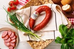 10 интересных фактов о «Краковской» колбасе компании «Ратимир»