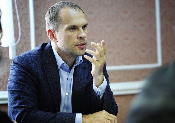 Депутат думы Владивостока попал в базу «Панамского архива»