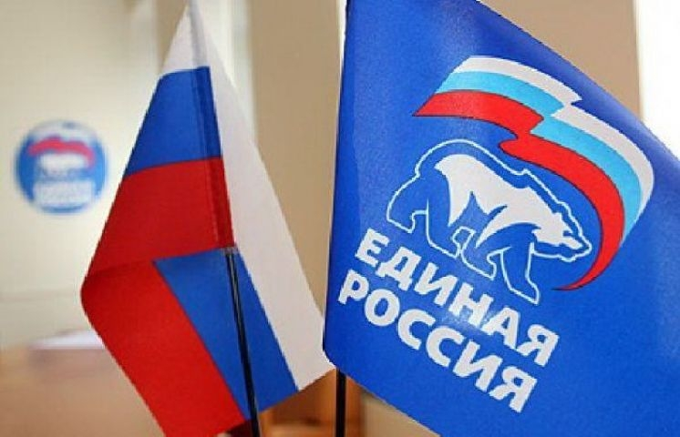 Стало известно, кто из депутатов Думы Владивостока может лишиться мандатов