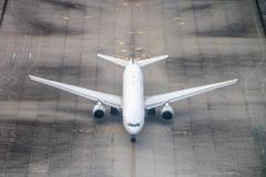 Владивосток и Харбин свяжет новый прямой авиарейс