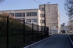 Школьницу из Владивостока оштрафовали за драку с одноклассницей