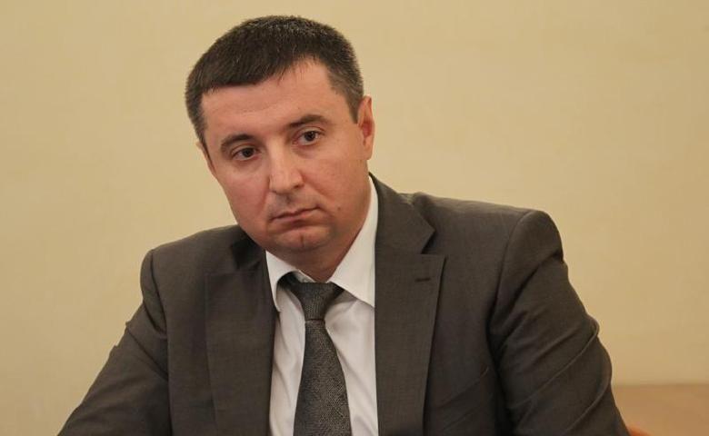 Минтруд предложил ввести налог на тунеядство