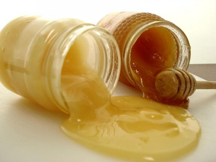 Приморские предприятия могут лишиться возможности поставлять мед в Китай