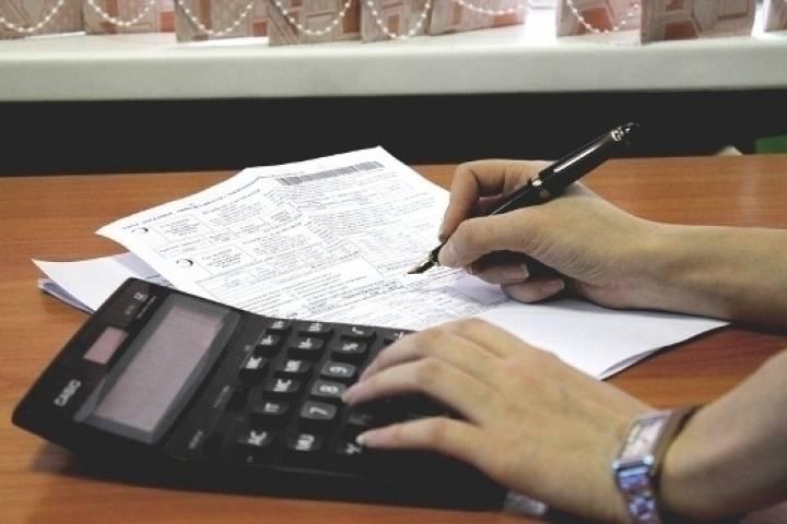 Генпрокуратура РФ: ситуация в сфере ЖКХ в Приморье требует постоянного внимания