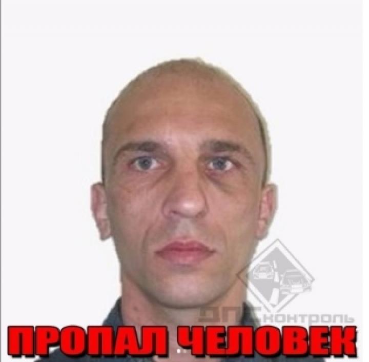 В Приморье разыскивают без вести пропавшего мужчину