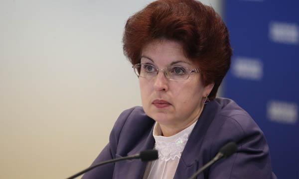 Новый вице-губернатор назначен в администрации Приморского края