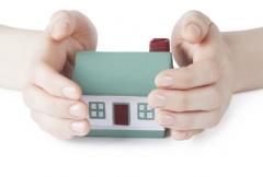 Мой дом – моя крепость: приморцам могут разрешить защищать свое жилье любыми способами