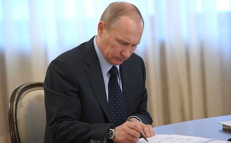Источник: Кремль не планирует снимать Миклушевского с поста губернатора