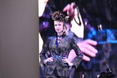 Неделя моды «Pacific Style Week» проходит в Приморье