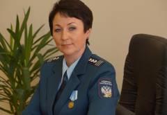 Елена Грохотова: «Представить декларацию в связи с получением налоговых вычетов можно в любое время»