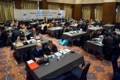 КОТРА организует бизнес-переговоры с представителями торговой делегации из Республики Корея