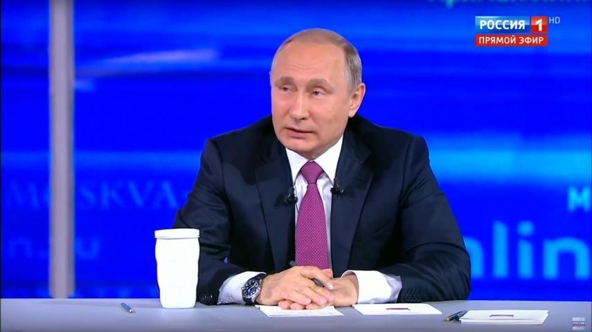 «Дали все, что я только хочу» – как живет приморец, которому помог Путин