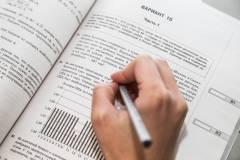 Интернет, шпаргалки и собственные знания: как приморские выпускники готовятся к ЕГЭ