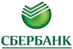 Председатель Дальневосточного банка ПАО «Сбербанк» провел встречу с губернатором Приморья