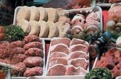 Нарушения при перевозке продуктов питания выявлены в Приморье
