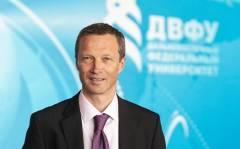 Уголовное дело Сергея Иванца передали в Главное следственное управление