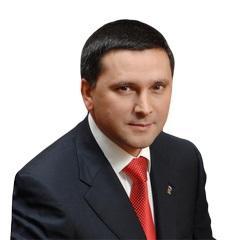 Новый министр планирует позаботиться об экологии за счет населения России