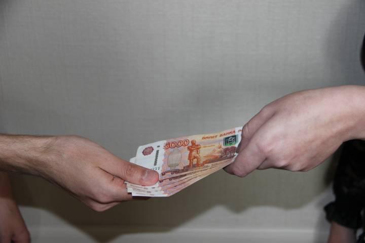 Экс-глава Новонежинского сельского поселения осужден за посредничество во взяточничестве