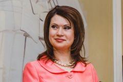 Экс-директор Приморской краевой филармонии решила обжаловать приговор суда