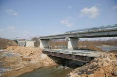 Рухнувшие в Приморье мосты волнуют федеральные издания
