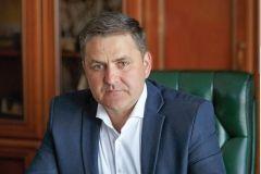 Новым вице-губернатором может стать Эдуард Портнов