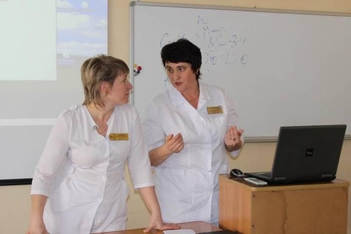 В этом году 63 «земских доктора» появится в Приморье