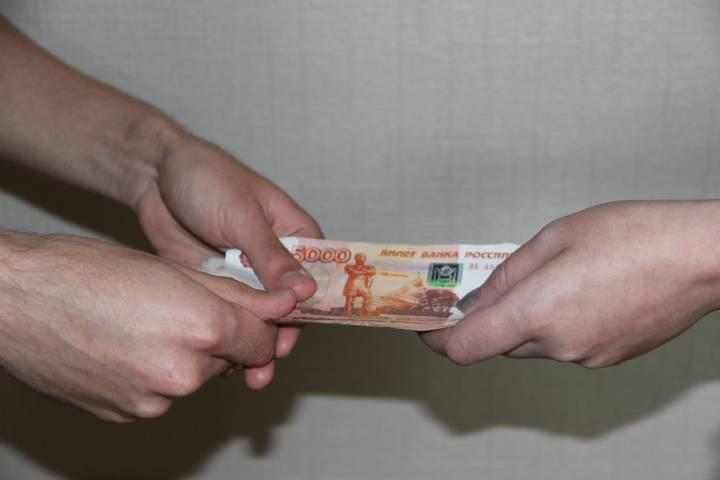 Коллекторы пытались взыскать с жительницы Приморья несуществующий долг