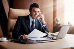 Сбербанк поздравил бизнес Дальнего Востока с Днем предпринимателя