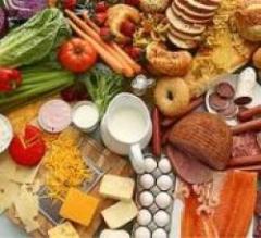 Кишечная палочка обнаружена в нескольких партиях продуктов питания в Приморье