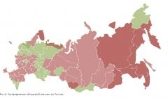 Владивосток попал в ТОП-10 матерящихся городов