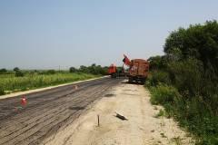 Министр транспорта недоволен реализацией программы по ремонту дорог в Приморье