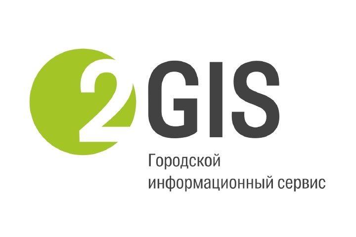 2ГИС начал показывать пробки во Владивостоке