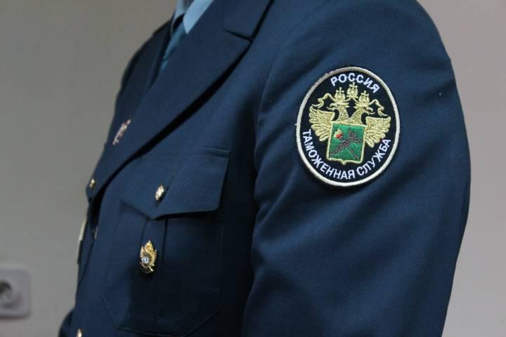Обвинительный приговор за контрабанду наркотиков вынесен в Приморье