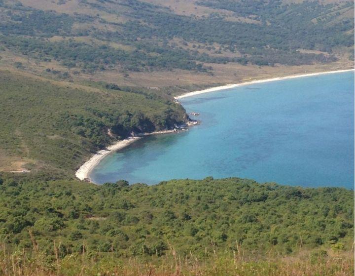Прокуратура: излюбленные приморцами пляжи будут недоступны для отдыха