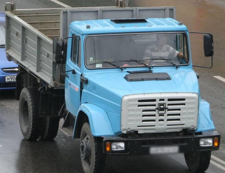 В Приморье перевозчиков угля привлекают к ответственности