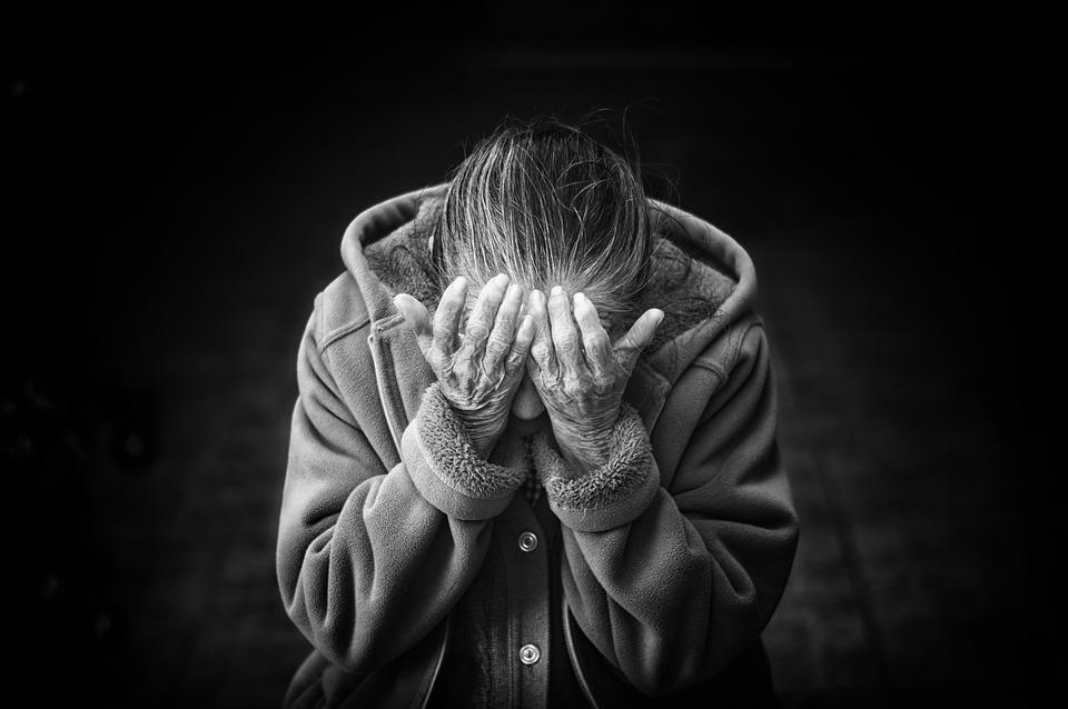 Житель Приморья надолго лишится свободы за жестокое убийство пенсионеров и разбой