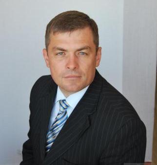 Глава Партизанского городского округа сложил полномочия