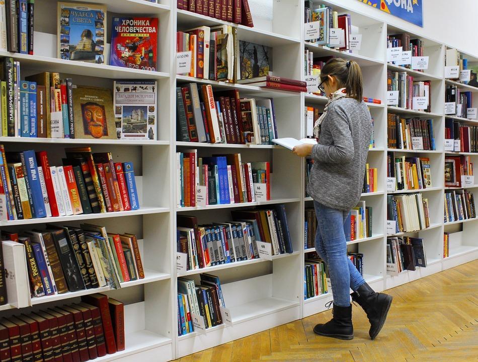 В Приморье появится новый образовательный центр и технопарк