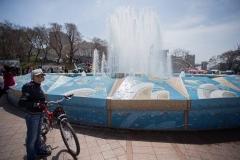 Во Владивостоке состоится семейный фестиваль «День детей»