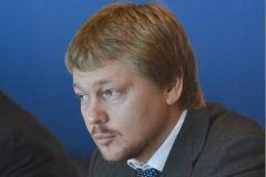 И. о. главы Владивостока стал вице-мэр Алексей Литвинов