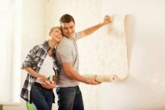 Сбербанк снижает процентные ставки по ипотеке и увеличивает скидку за электронную регистрацию сделки