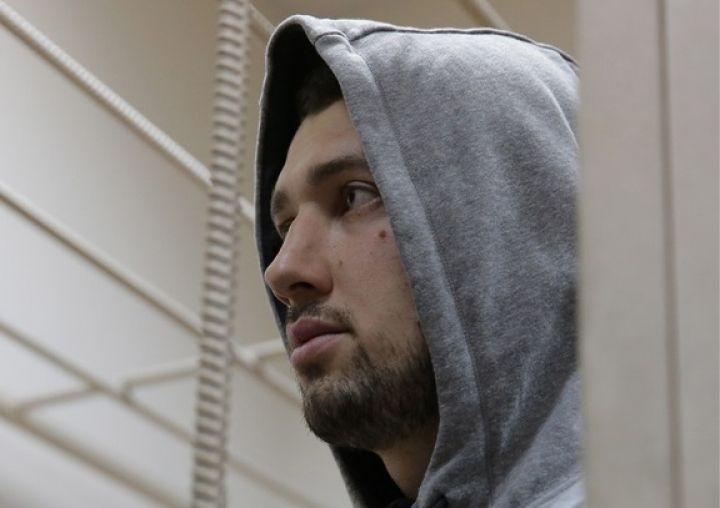Директор МУПВ «Дороги Владивостока» дал показания против Пушкарева
