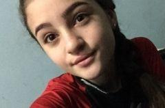 Диана Агаева: «Родители дали мне жизнь, а хоккей помог ей обрести смысл»