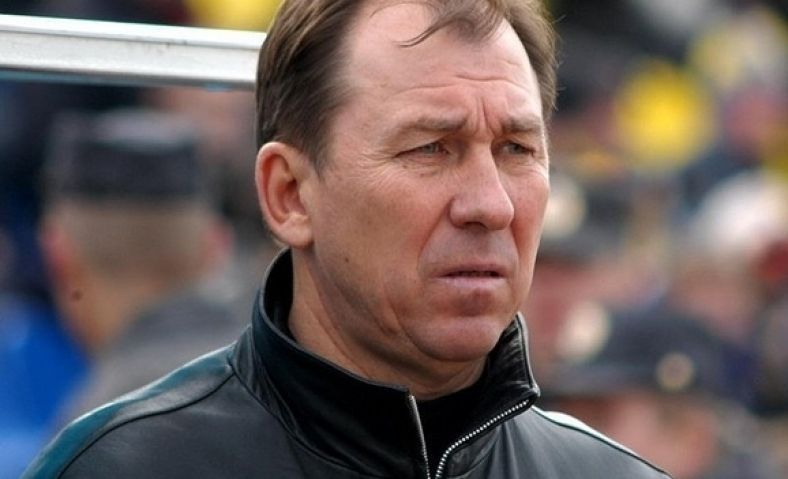Бывший тренер «Луча-Энергии» огорчен ситуацией во Владивостоке