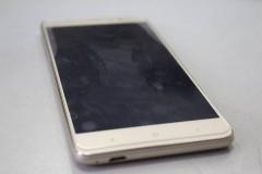 Во Владивостоке задержали мошенника, бравшего предоплату за фиктивную продажу телефона