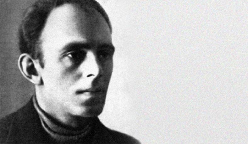 Во Владивостоке пройдет лекция, посвященная Осипу Мандельштаму