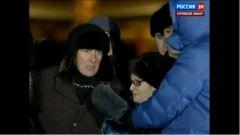 Бизнесмен из Владивостока, прославившийся вопросом Путину, высказался об аресте Пушкарева