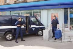 Сотрудники «Спецсвязи» вновь оскандалились во Владивостоке